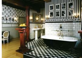 Leiden Minerva Hotel